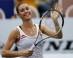 Flavia Pennetta to play BNP Paribas Open quarter-final on 19 March, 2015 against Sabine Lisicki. Get Lisicki vs Pennetta match live streaming and preview.