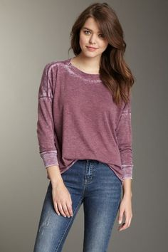 Solid Dolman Thermal