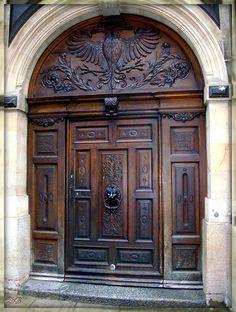 Ancient Doors - Google Search