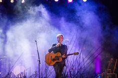 Festival en theaterfoto's Frank Boeijen: