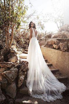598211ed6390 Professional verified beautiful wedding my latest blog post Ιδέες Γάμου