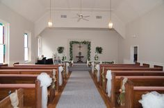 Claremore Wedding Chapel Claremore, Oklahoma Special Pixels Photography Photographer: Angela Brewster