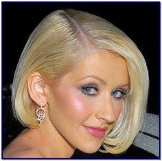 Cute Easy To Do Hairstyles For Medium Hair