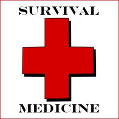 20+ Survival Medicines to Stock - http://survivingthesheep.com/20-survival-medicines-to-stock/