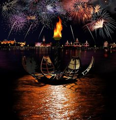 EPCOT Illuminations, the amazing night time spectacular.  This one also make me cry, EVERY time :) Disney World Resorts, Disney Vacations, Disney Trips, Disney Parks, Walt Disney World, Dream Vacations, Disney Cruise Line, Disney Fun, Disney Magic