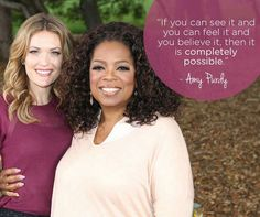 Full Episode: Oprah and Amy Purdy This is the most incredibly inspiring story I have ever watched. This is a must see. Life is so precious and there is so much to be grateful for. This reminds you to LIVE an inspiring life. Super Soul Sunday, Sunday Quotes, Own Quotes, Human Soul, Oprah Winfrey, Full Episodes, Relationship Advice, Live For Yourself, Amy