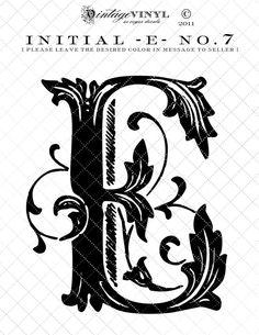 https://www.etsy.com/se-en/listing/89312127/initial-e-no7-vinyl-decal-or-stencil-8?ref=sr_gallery_3&ga_search_query=wall+stencil&ga_ship_to=SE&ga_page=109&ga_search_type=all&ga_view_type=gallery