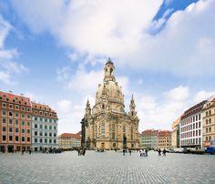 Por mais que a Alemanha seja um dos maiores países da Europa, tanto em área quanto pela grandeza da sua cultura e diversidade, muitos viajantes vão para lá apenas para conhecer uma cidade ou duas e deixam de conhecer cidades e lugares incríveis que o país tem para oferecer. Nós tivemos a oportunidad