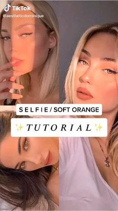 Photography Tips Iphone, Photography Filters, Photography Editing, Photo Editing Vsco, Instagram Photo Editing, Instagram Feed, Creative Instagram Photo Ideas, Ideas For Instagram Photos, Applis Photo