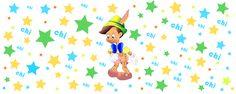 Grupul de litere chi /Chi (consolidare). Interviu cu Pinocchio Chi Chi, Tinkerbell, Nasa, Disney Characters, Fictional Characters, Disney Princess, Character, Tinker Bell, Fantasy Characters