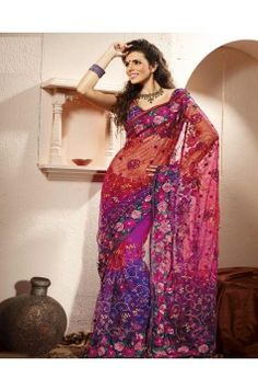 http://rajasthanispecial.com/index.php/womens-collection/net-sarees/red-and-purple-net-saree.html