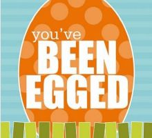18 Easter egg hunt and activities