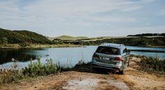 Around New Zealand's North Island in a Mercedes-Benz GLE – 4,000 kilometres in three weeks.