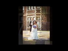 Fox Hollow Wedding  Long Island #wedding #photographers  http://www.gemasana.com