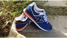 https://www.nikeblazershoes.com/new-arrival-balance-574-2016-women-blue-212009.html NEW ARRIVAL BALANCE 574 2016 WOMEN BLUE 212009 Only $65.00 , Free Shipping!