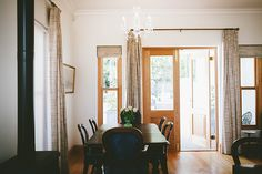 Cape Town, Bed And Breakfast, Warm, House, Furniture, Home Decor, Decoration Home, Home, Room Decor
