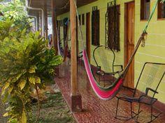 cabinas-calipso-cahuita.jpg
