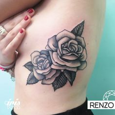 #iristattoo #tattoo #tatuaje #tattooart #tattooartist #tattoostudio #customtattoo #ink #palermo #palermotattoo #tattoopalermo #buenosaires #buenosairestattoo #tattoobuenosaires #wynwoodmiami #wynwoodlife #wynwoodart #wynwoodwalls #wynwood #iristattoomiami #iristattoomia #miamitattoo #tattoomiami #miamitattooart #flowertattoo #blackwork #blackartist #rosestattoo