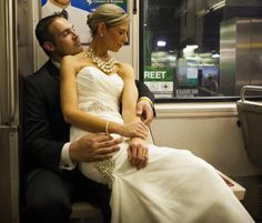 boston mbta wedding, boston wedding, boston summer wedding, omni parker wedding, downtown boston wedding