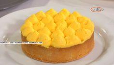 Dolci Da Credenza Su Alice Tv : Fantastiche immagini su fabio campoli alice tv e muffin