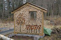 creative-wood-pile9