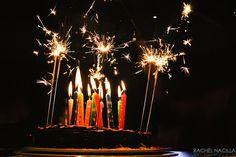 Happy Birthday ♡