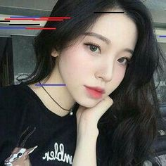 Personagens **Fechado - Ulzzang Read Ulzzang from the story Personagens **Fechado by Laris_Unicorn (Larissa Santos) with 375 reads. Highlighter Makeup, Contour Makeup, Eyebrow Makeup, Makeup Storage Small, Makeup Palette Storage, Ulzzang Girl Selca, Ulzzang Korean Girl, Makeup Korean Style, Makeup Style