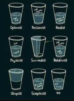 Its in the glass! #lol #funny #rofl #memes #lmao #hilarious #cute