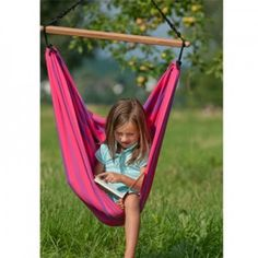 Lori hammock Chair for Children