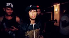 Kisses from Vic :*