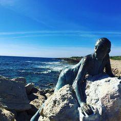 #solalter #cyprus #livinginparadise #begrateful #lebeseelischeidentität #seieinheld