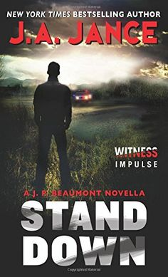 Stand Down: A J.P. Beaumont Novella by J. A. Jance http://www.amazon.com/dp/0062418491/ref=cm_sw_r_pi_dp_wSOYvb07SK2C6