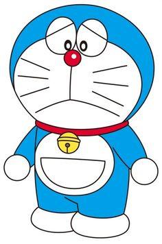 Doraemon Cartoon, Doraemon Wallpapers, Racoon, Anime Manga, Childhood Memories, Smurfs, Robot, Applique, Kawaii