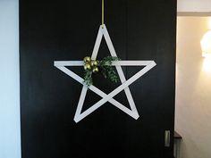diy-christmas-star-decor-7