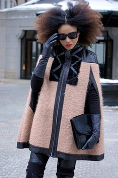 inverno-street-style-capa-chic-look