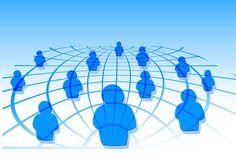 Cuales son las caracteristicas de las mejores empresas para trabajar - § Gestion del Talento Humano