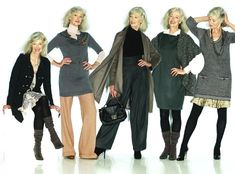 clothing for mature womens (1)