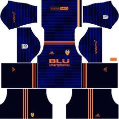 040110f7709 45 Best Dream League Soccer Kits images | Football kits, Soccer kits ...