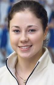 Image result for laura lepistö European Championships, World Championship, Olympics, Image, World Cup