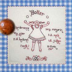 Muffins Verden: Gratis - gratis - og enda mer gratis! Knitting Patterns, Muffins, Place Cards, Place Card Holders, Knit Patterns, Muffin, Cable Knitting Patterns, Knitting Stitch Patterns, Crochet Pattern