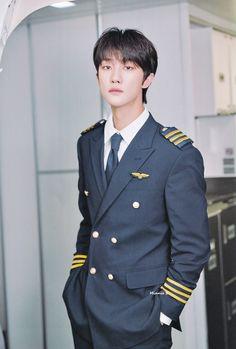 Woozi, Jeonghan, Wonwoo, Seungkwan, Vernon, Seventeen Minghao, Hip Hop, Photo Book, Suit Jacket