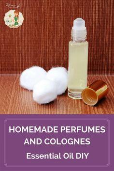 Women's Delight Perfume