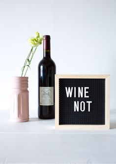 wine aesthetic,wine décor,wine night,wine sayings,wine quotes Bar Quotes, Wine Quotes, Food Quotes, Whiskey Quotes, Wine Sayings, Light Box Quotes Funny, Funny Quotes, Restaurant Quotes, Restaurant Bar