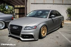 Since I can't get a wagon...this would do!