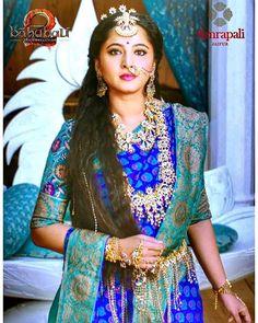 The Royal Queen DEVASENA  #bahubali2  #AnushkaShetty #anushkashetty #Sweety #sweety #anushka #Anushka