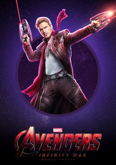 "Avengers ""Infinity War"" Marvel Movie Posters, Marvel And Dc Characters, Marvel Comic Books, Marvel Heroes, Marvel Movies, Star Lord Avengers, Avengers Infinity War, Marvel Avengers, Marvel Infinity"