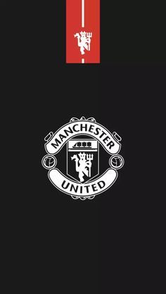 Manchester United Away White Android Wallpaper Manchester United Team, Manchester City, Manchester United Wallpapers Iphone, Football Wallpaper Iphone, Sports Wallpapers, Iphone Wallpapers, Desktop, Equipement Football, Iphone Logo
