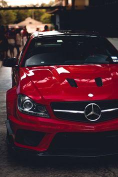 Mercedes C63 AMG   B top gear hot cars http://www.slideshare.net/DustinBrownn/the-best-power-jump-starter-reviews-2014