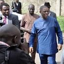 """Femi Fani-Kayode -The former minister aviation said that the government is trying to dumb him.  Fani-Kayode made the comment via in a statement released on July 18, 2016.  The statement reads:  """"This was the worst experience of my life but God was with me all the way.I suffered immeasurably but I count it all as joy. I am innocent of all charges and I look forward to defending myself vigorously in court.  """"These charges are politically motivated and I have been severely punished for my…"""