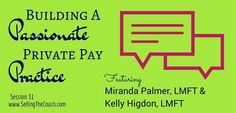 Blog — Private Practice Experts Kelly & Miranda